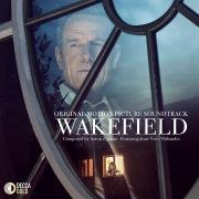 Wakefield (Original Motion Picture Soundtrack)