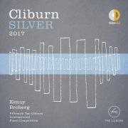 Cliburn Silver 2017 - 15th Van Cliburn International Piano Competition (Live)