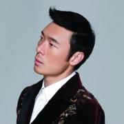 Qing Ren Jia
