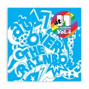 Over The Rainbow Vol. 4