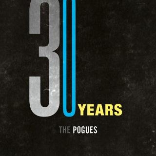 30 Years