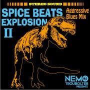SPICE BEATS EXPLOSION Ⅱ