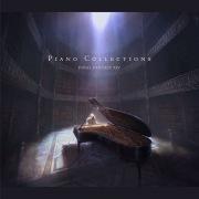 Piano Collections FINAL FANTASY XIV