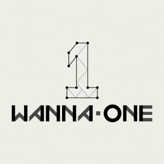 Wanna One ボイス -プレイリスト-