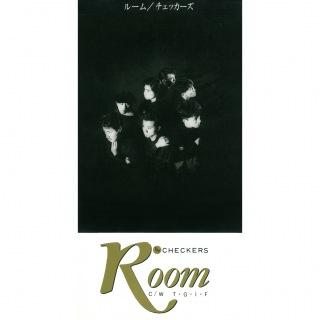 ROOM/T.G.I.F
