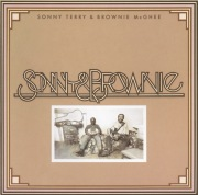 Sonny & Brownie