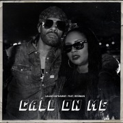 call on me (Remix) feat. Redman