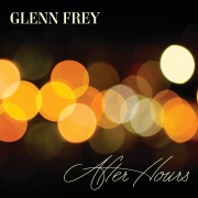 After Hours (Deluxe Edition)