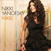 Nikki (Japan Digital Version)