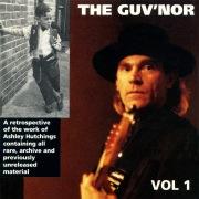 Ashley Hutchings: The Guv'nor Retrospective, Vol. One