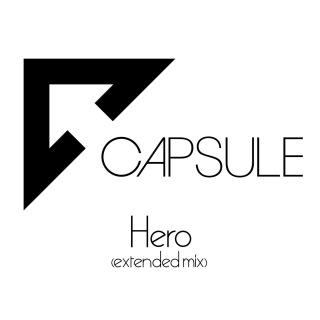 Hero(extended mix)