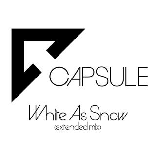 White As Snow(extended mix)