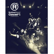 RubberBand Concert #1