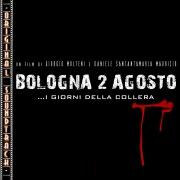 O.S.T. Bologna 2 Agosto (I giorni della collera)