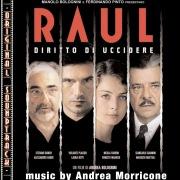 O.S.T. Raul (Diritto di uccidere)