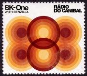 Rádio do Canibal [with Benzilla]