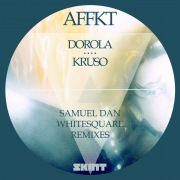Dorola / Kruso (Remixes)