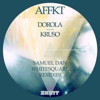 Dorola / Kruso (Remixes)