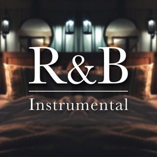 心落ち着く究極の睡眠導入R&B -名曲インストゥメンタルBGM-
