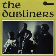 The Dubliners (Bonus Track Edition)
