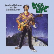 Back In Your Life (Bonus Track Edition)