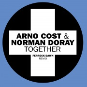 Together (Ferreck Dawn Remix)