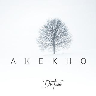 Akekho