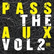 VFILES LOUD (Vol. 2: Pass The Aux)