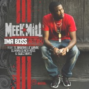 Ima Boss (Remix) (feat. T.I., Birdman, Lil' Wayne, DJ Khaled, Rick Ross & Swizz Beatz)