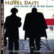 O.S.T. Hotel Dajti