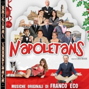 O.S.T. Napoletans