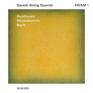 Prism I