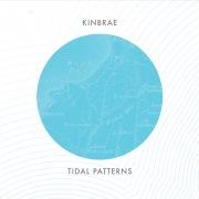 Tidal Patterns