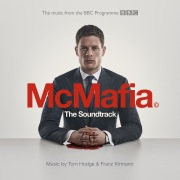 McMafia (From The BBC TV Programme)