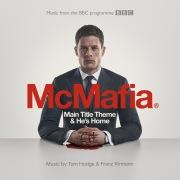 McMafia: Main Title Theme & He's Home (From The BBC TV Programme 'McMafia')