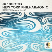 Beethoven: Symphony No.7 in A Major, Op.92, 2. Allegretto