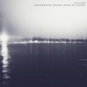 Underwater Dream (Mise En Scène)