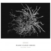Piano Cloud Series - Volume Four