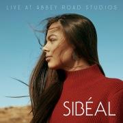 Sibéal - Live At Abbey Road Studios