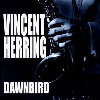 Dawnbird