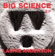 Big Science EP