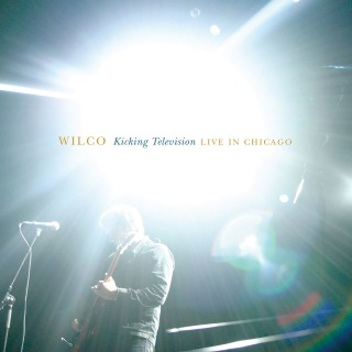 Kicking Television, Live in Chicago