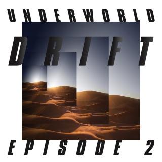 """Drift Episode 2 """"ATOM"""""""