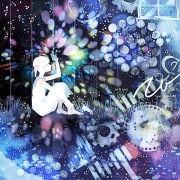 W feat.Vocaloid