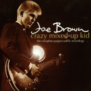 Crazy Mixed-Up Kid: The Complete Pye/Piccadilly Recordings