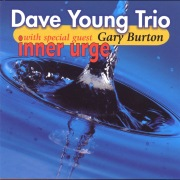 Inner Urge (with Gary Burton)