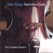 Piano-Bass Duets: The Complete Sessions