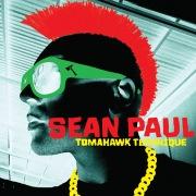 Tomahawk Technique (Deluxe Edition)