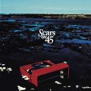 Scars On 45 (Deluxe)