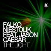 The Light (feat. Jason Caesar)